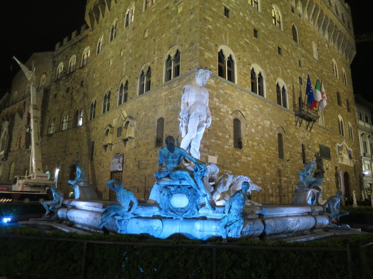 Firenze 1 35