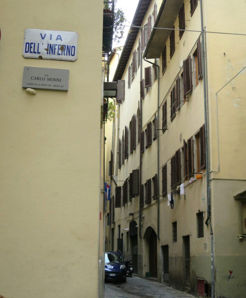 Firenze 1 36