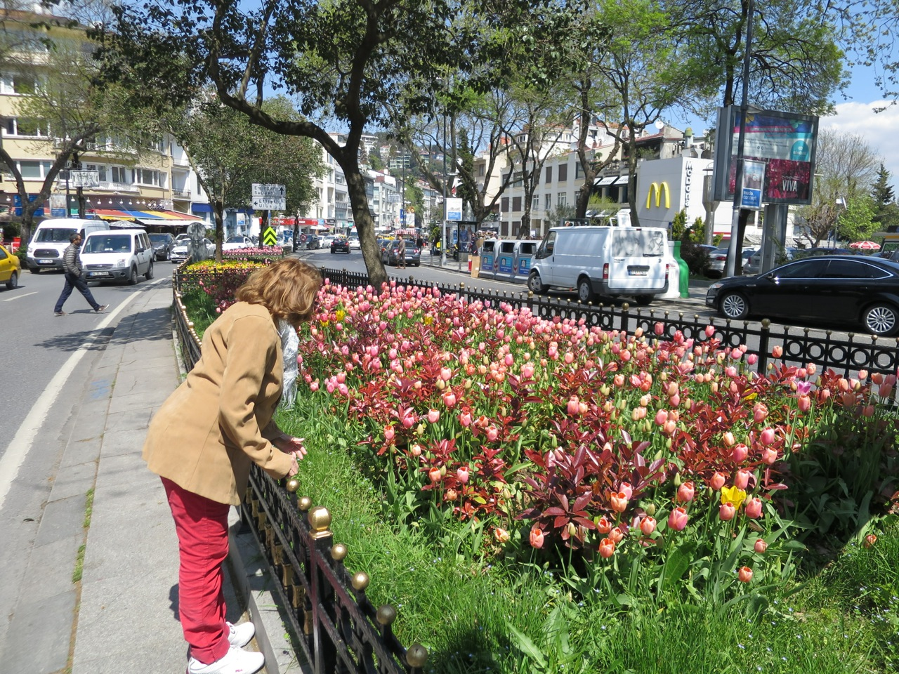 Istambul 4 04