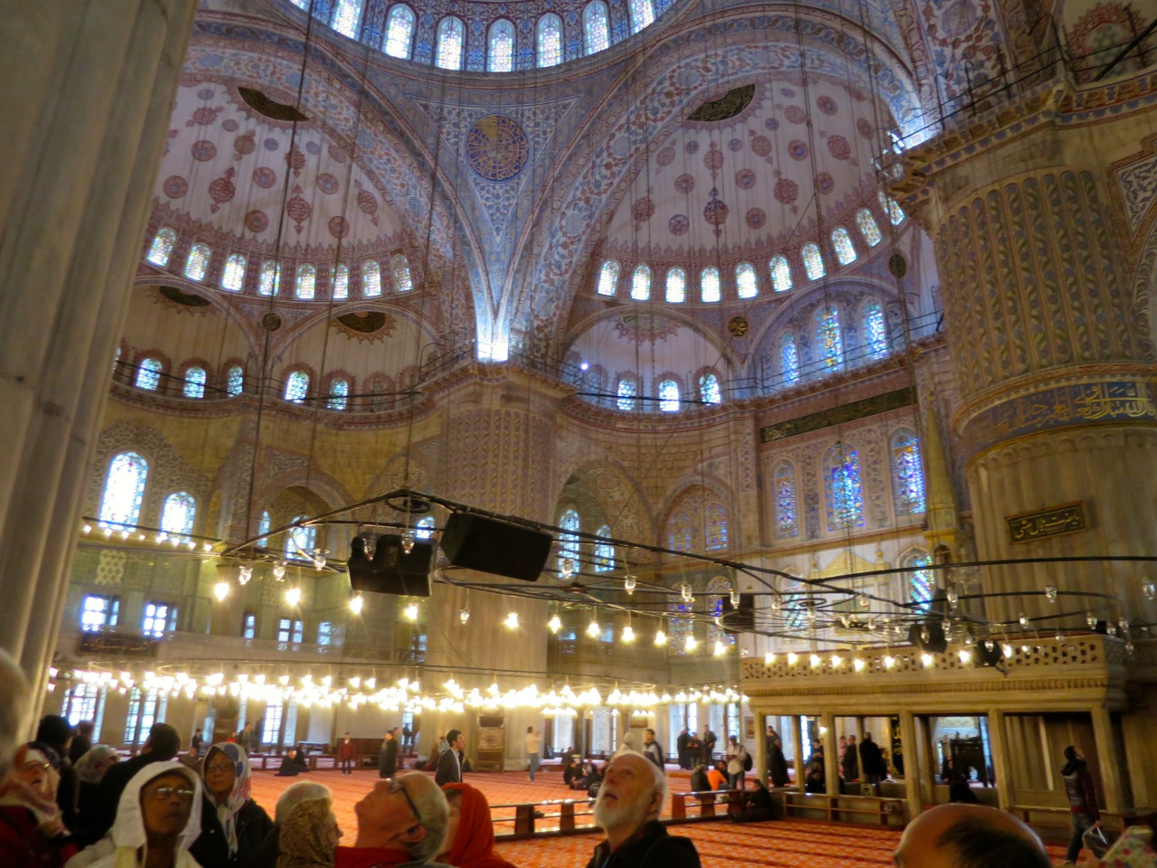 Istambul 4 11