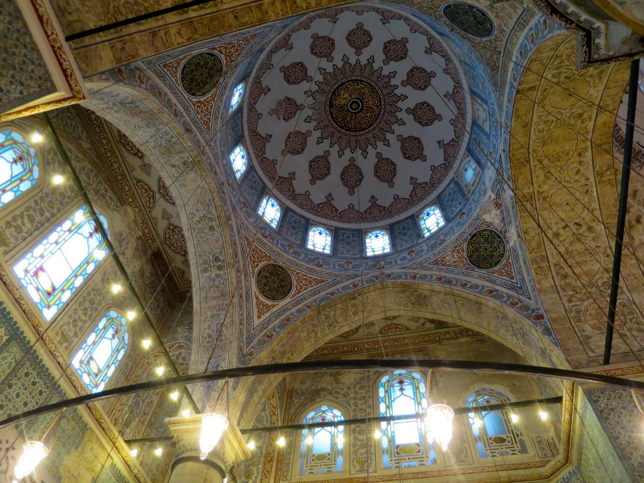 Istambul 4 12