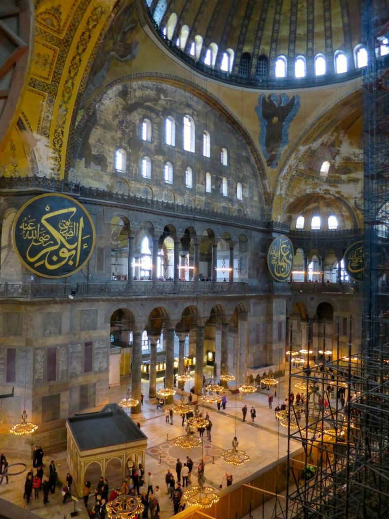 Istambul 4 15