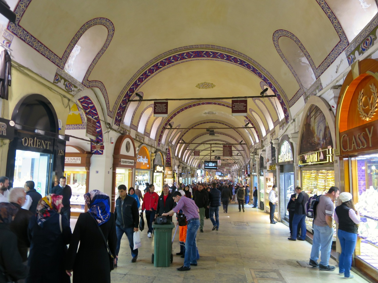 Istambul 4 24