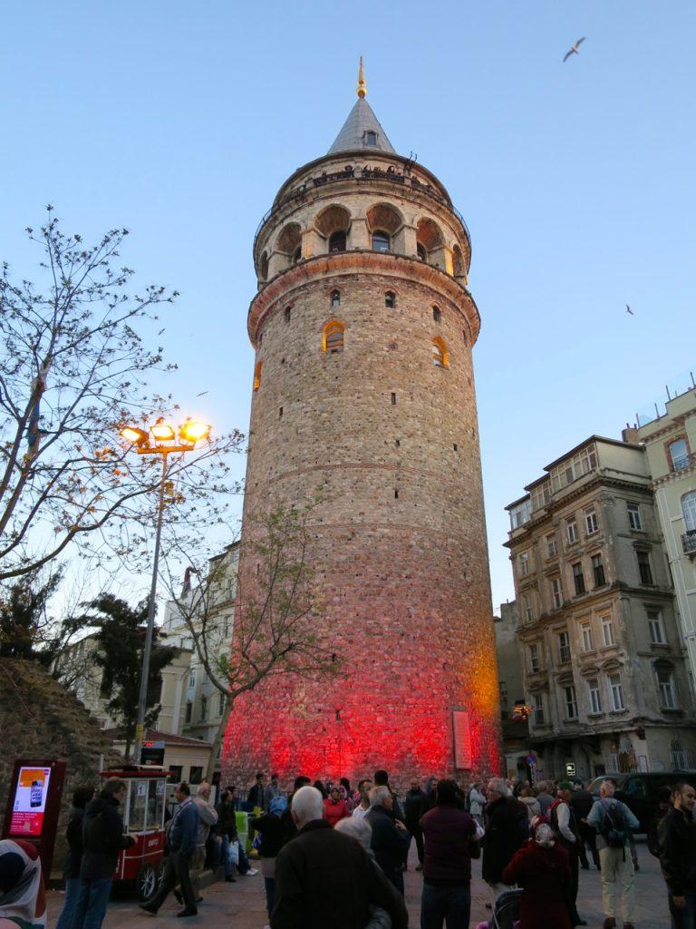 Istambul 4 26