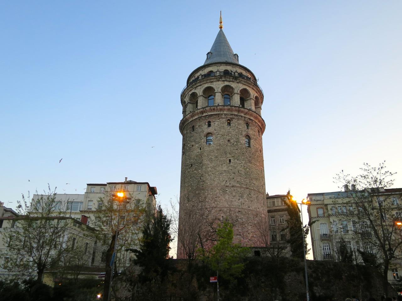 Istambul 4 27