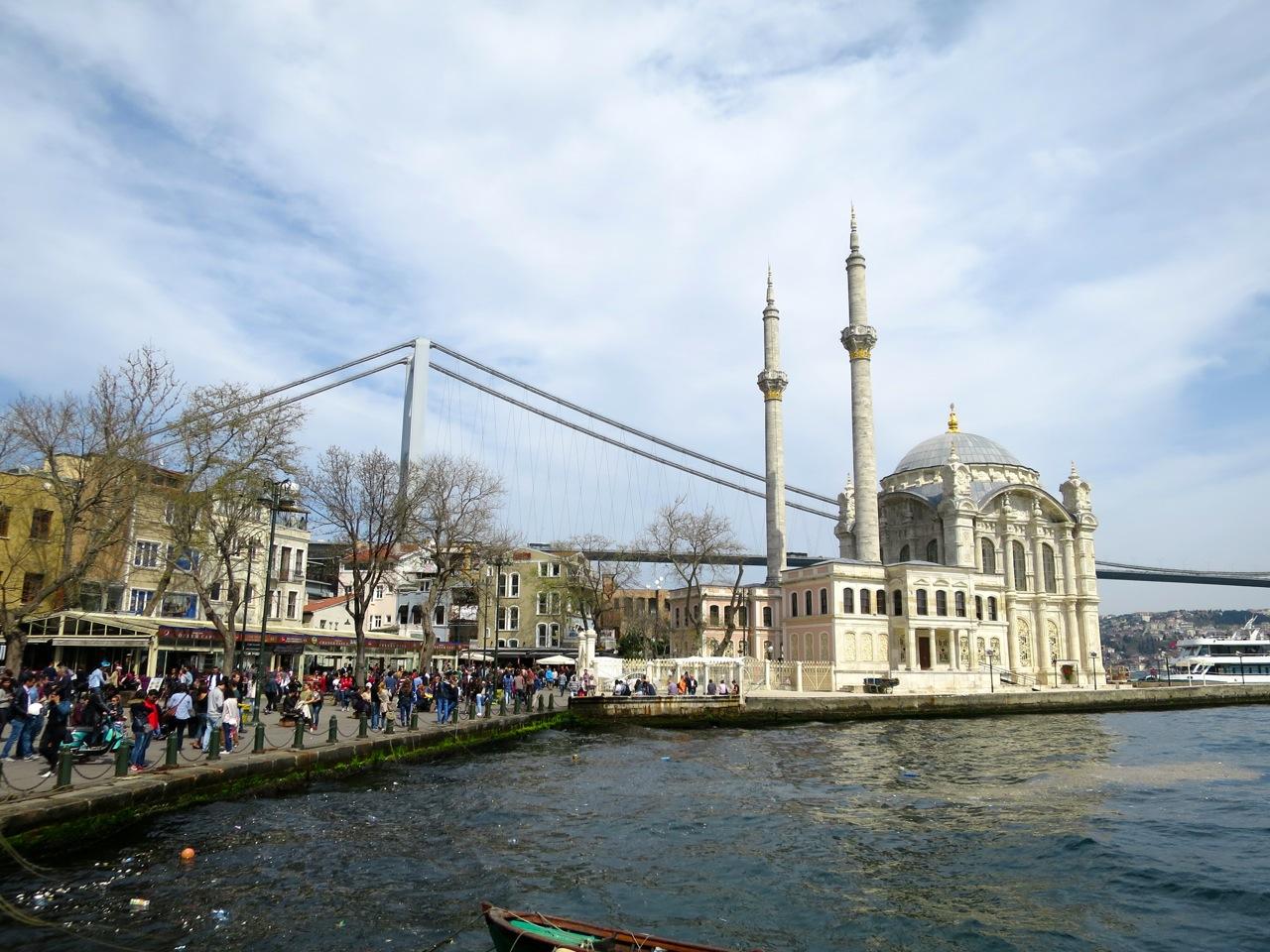 Istambul 6 01