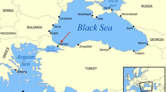 Istambul 6 04