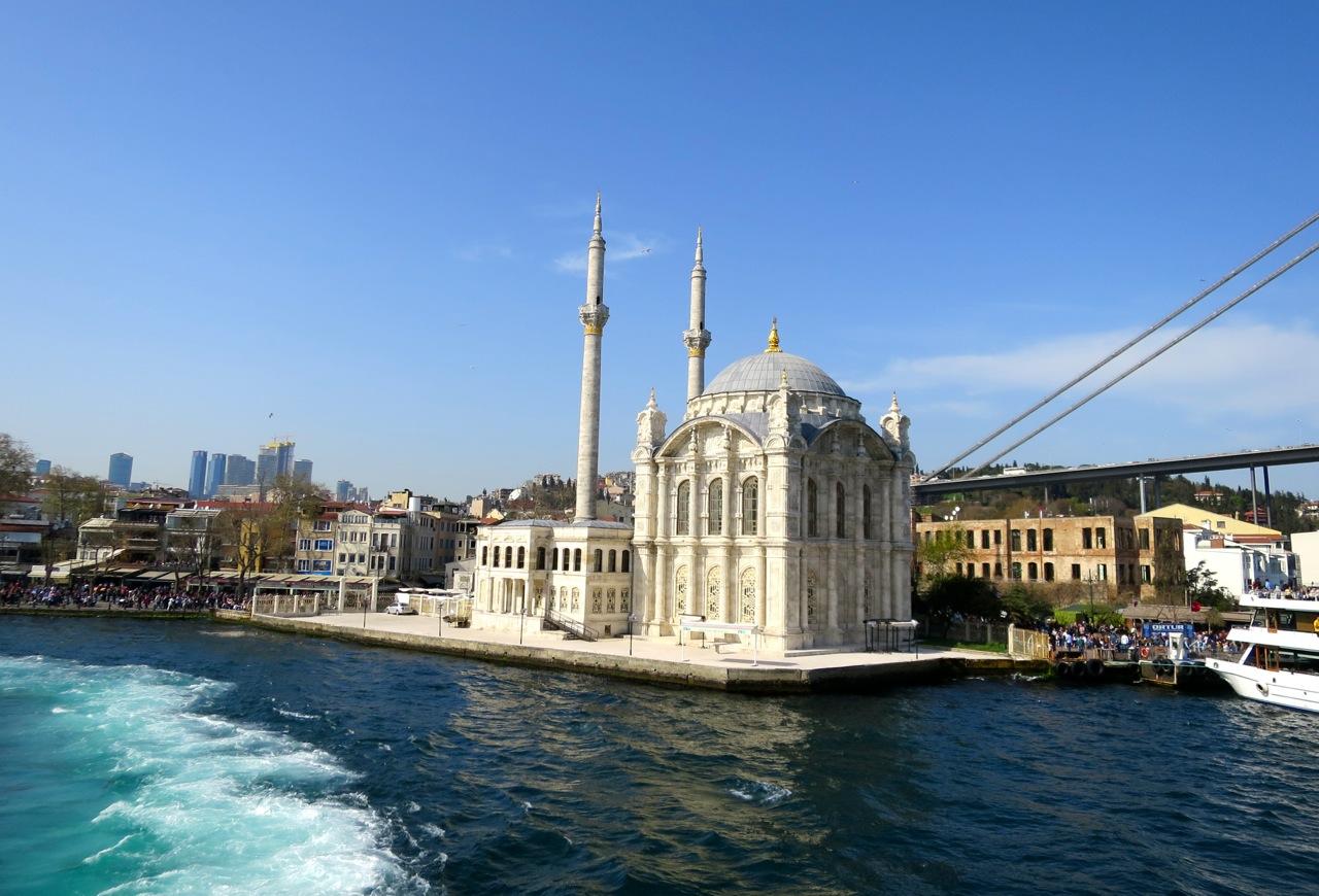 Istambul 6 05