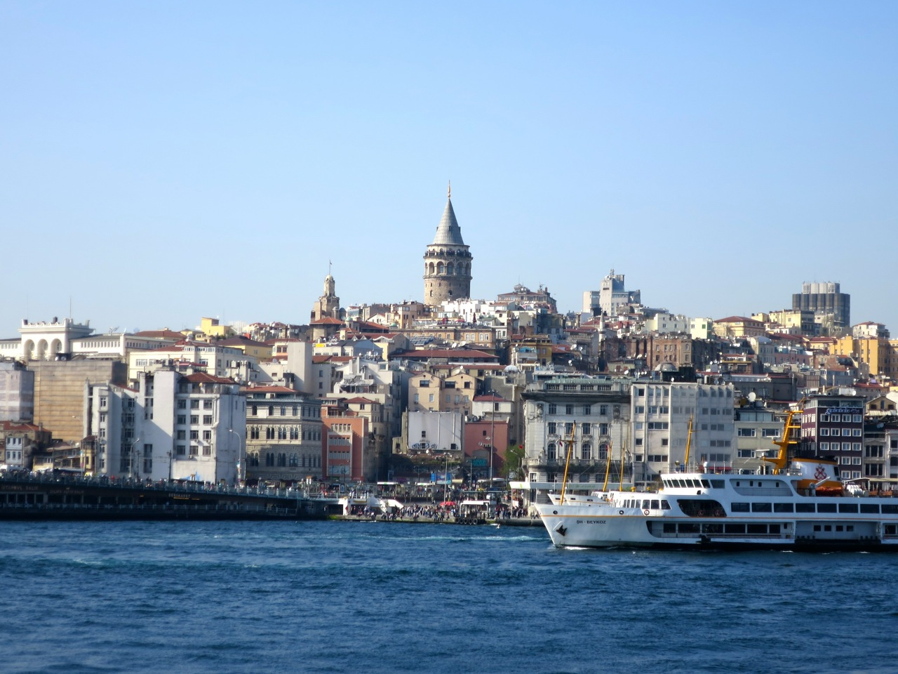 Istambul 6 14