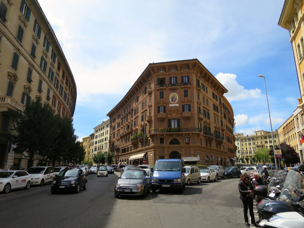 Roma 1 04