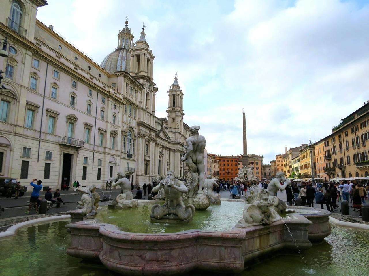 Roma 1 05