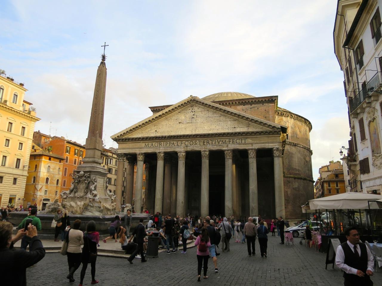 Roma 1 08