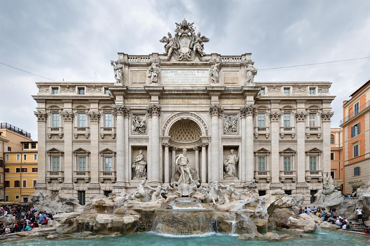 Roma 1 09
