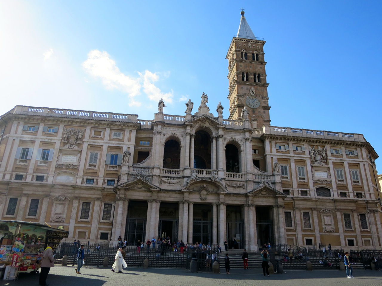 Roma 1 15