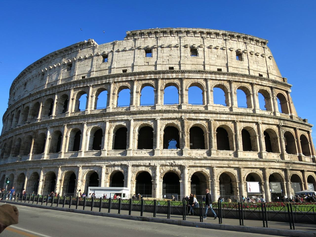 Roma 1 26