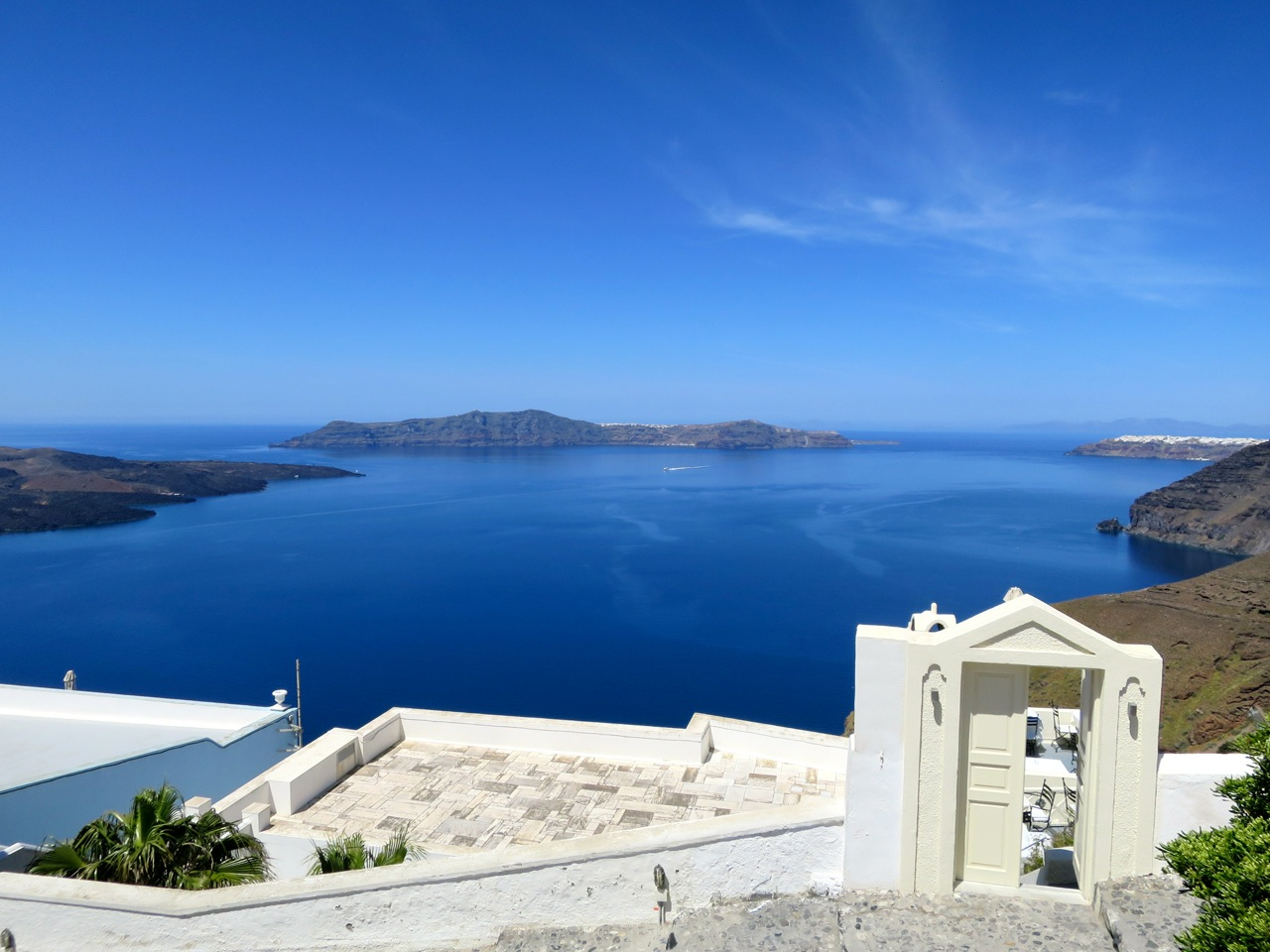 Santorini 2 03