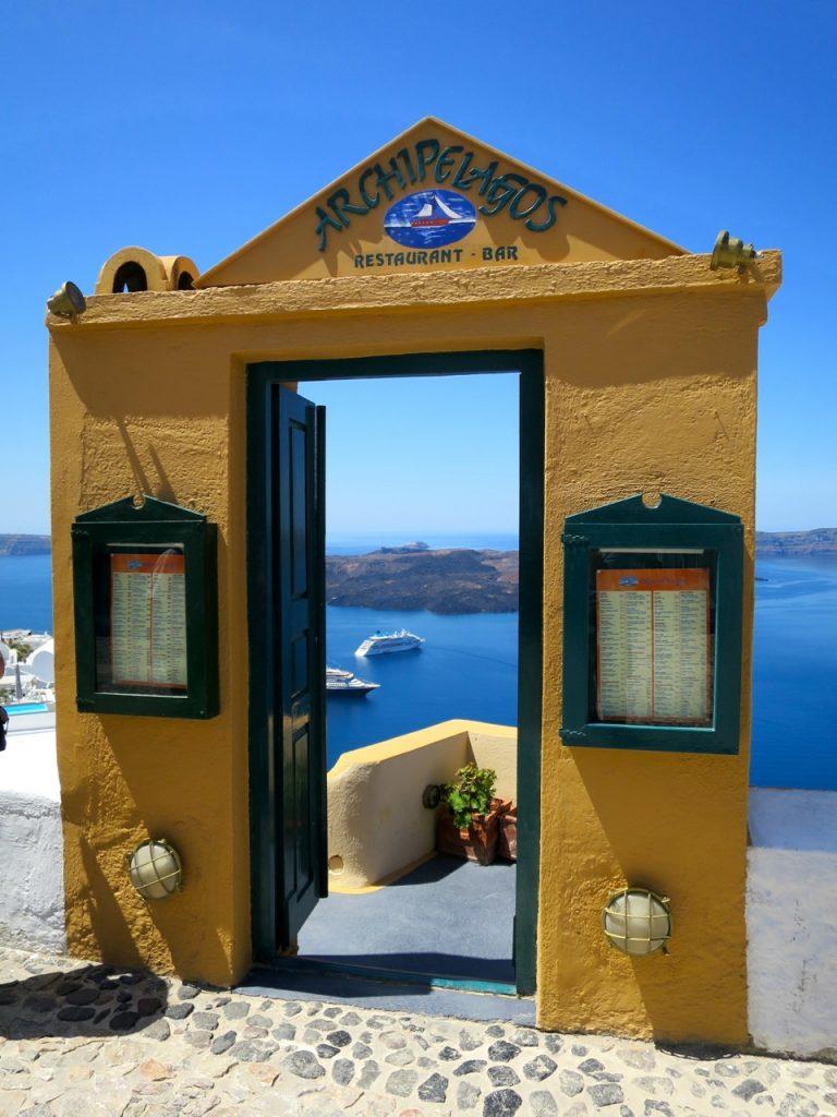 Santorini 2 05