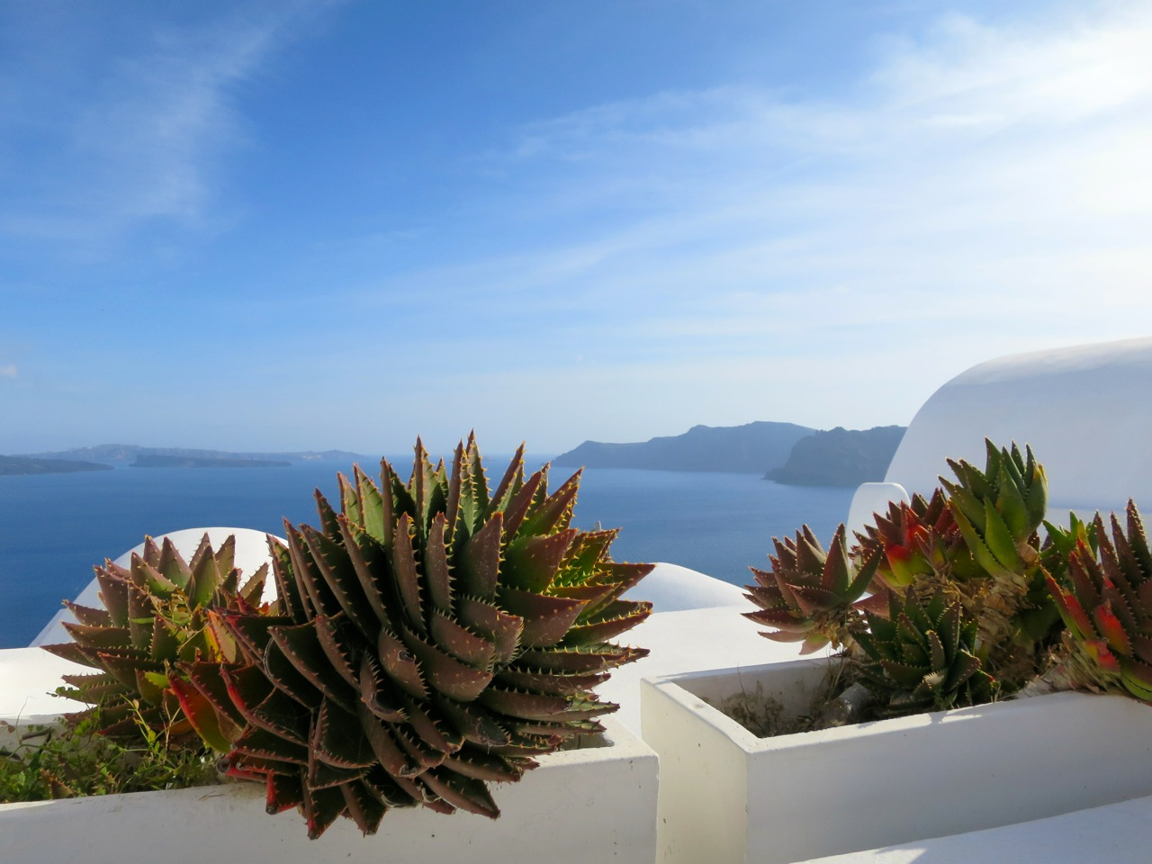 Santorini 2 06