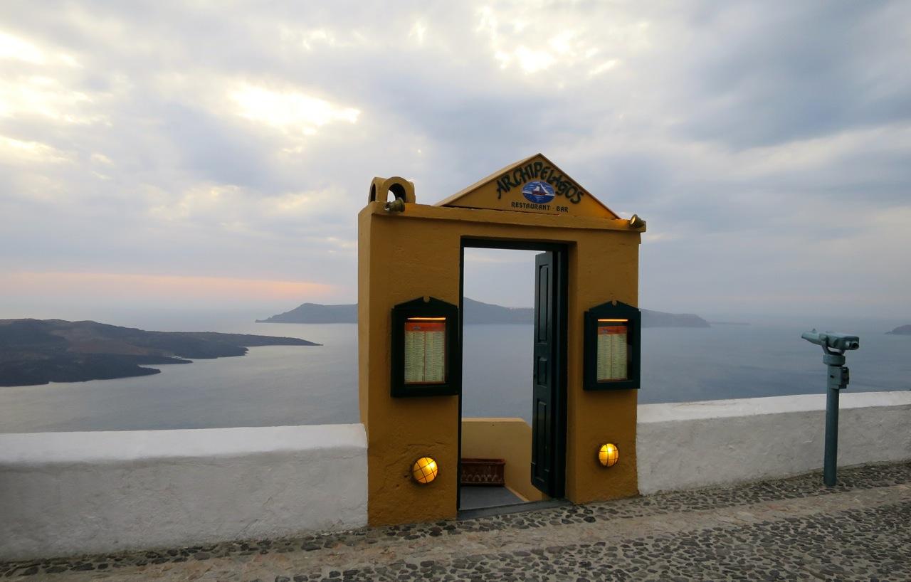 Santorini 2 11