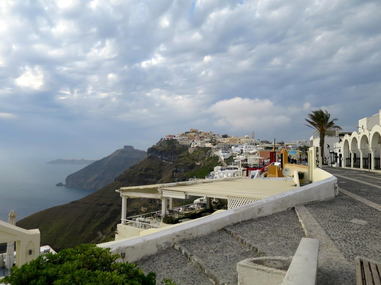 Santorini 2 12