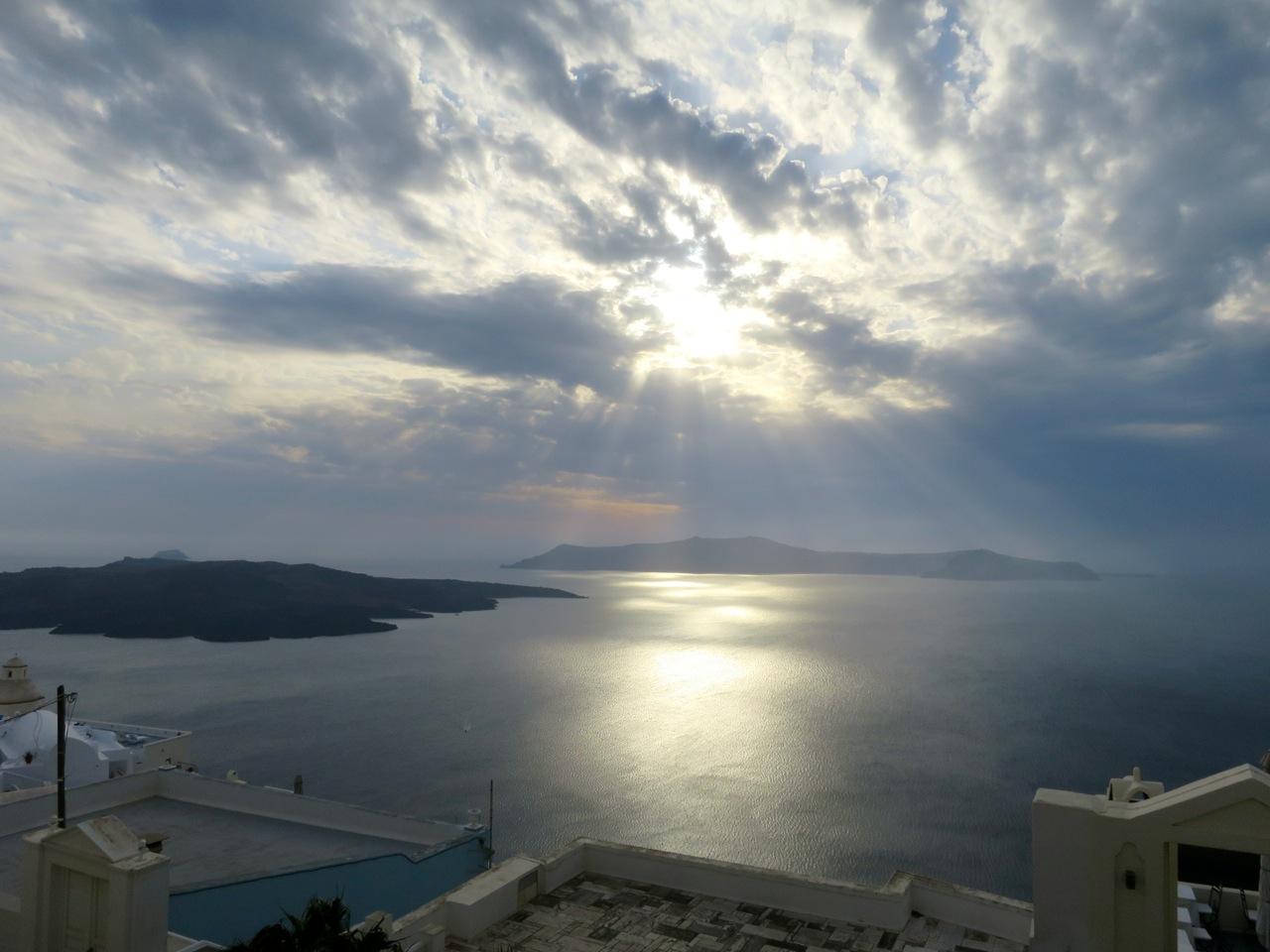 Santorini 2 13