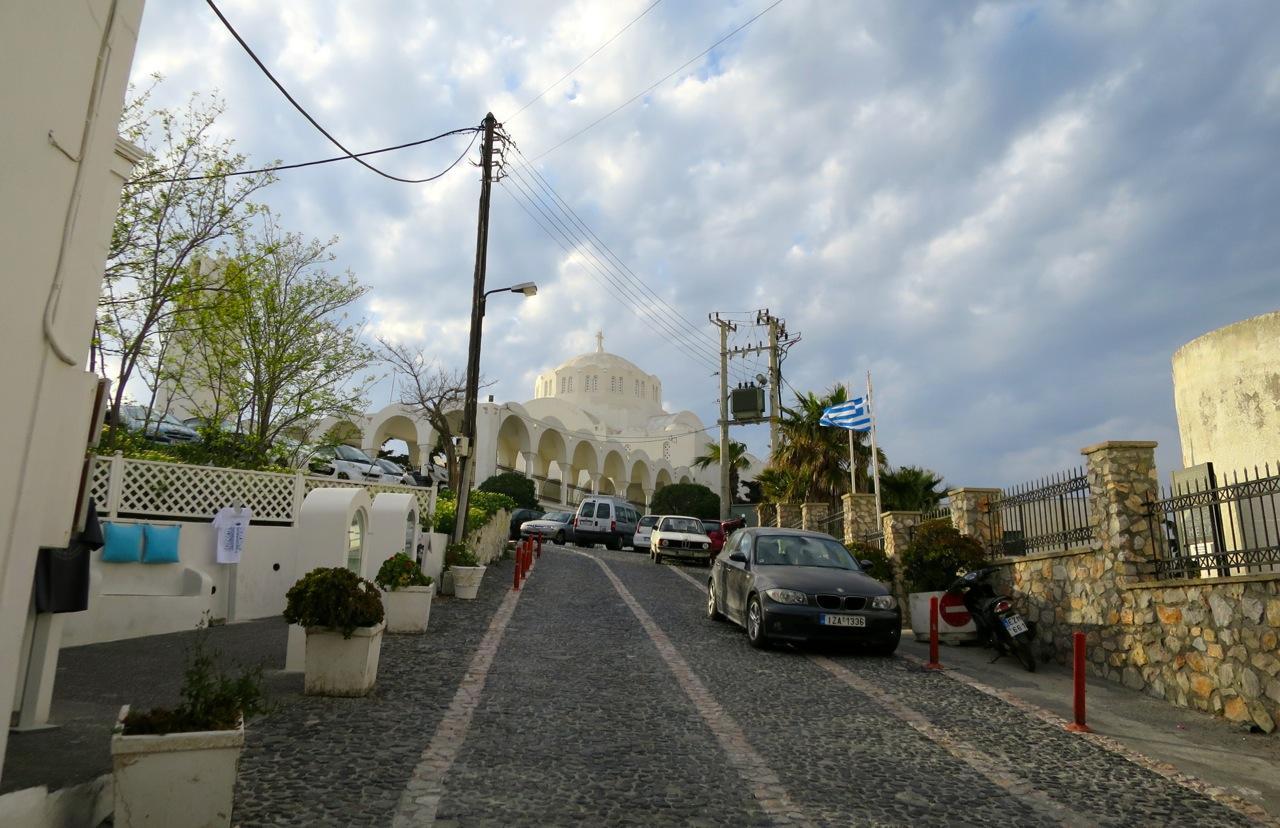 Santorini 2 14
