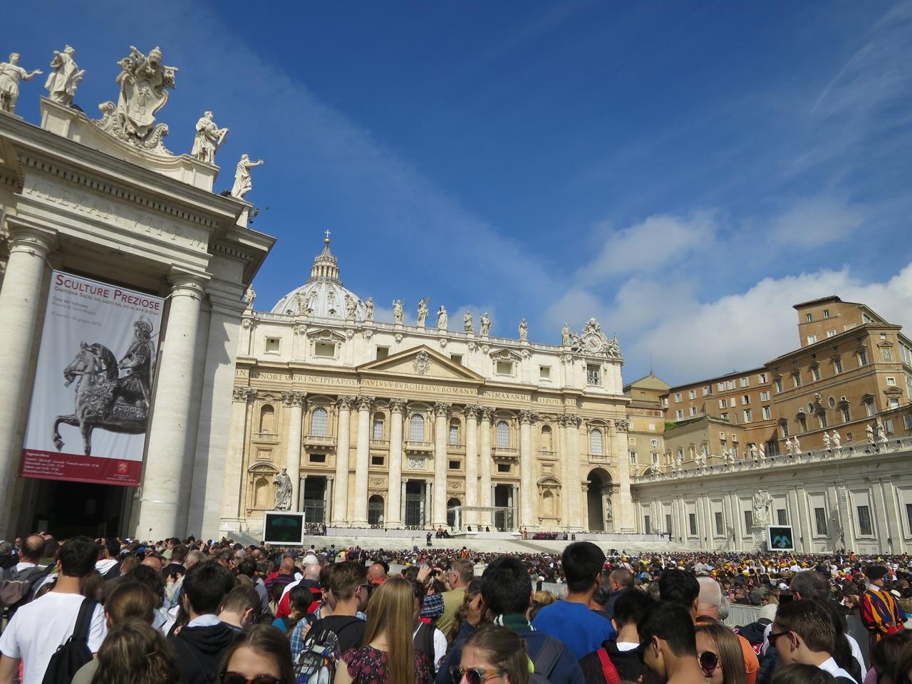 Vaticano 1 02