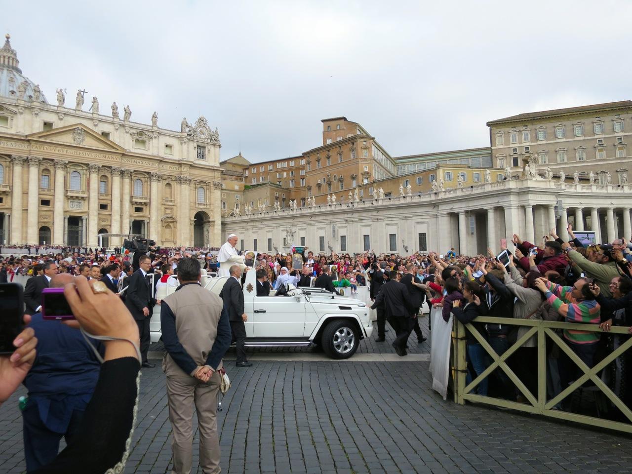Vaticano 1 04