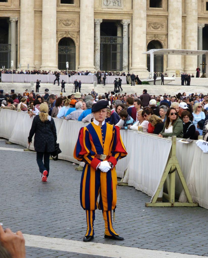 Vaticano 1 05