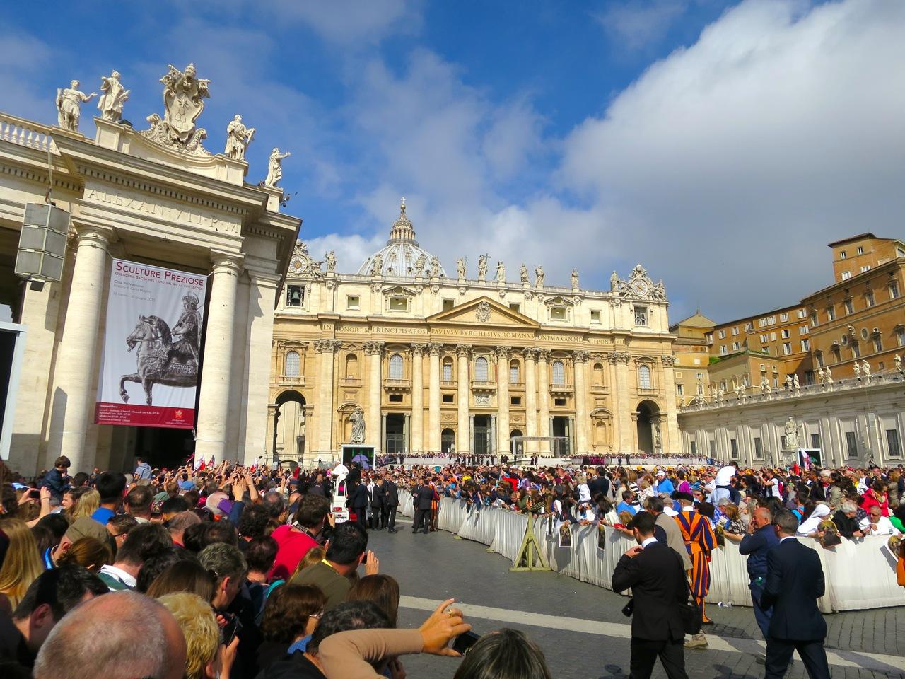 Vaticano 1 06