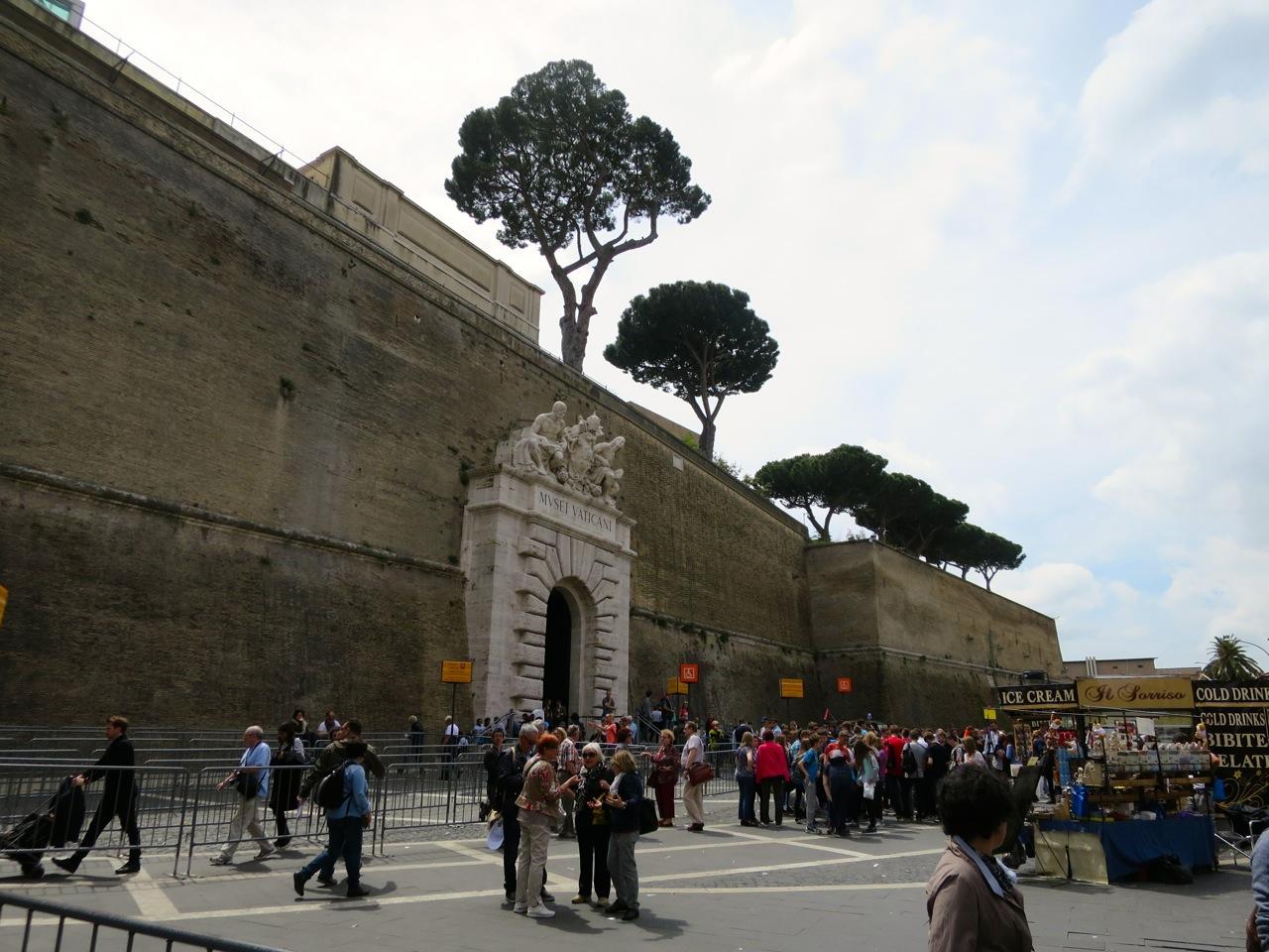 Vaticano 1 07