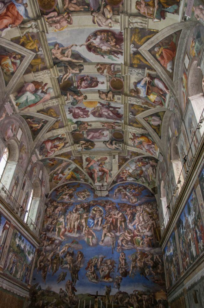 Vaticano 1 09b