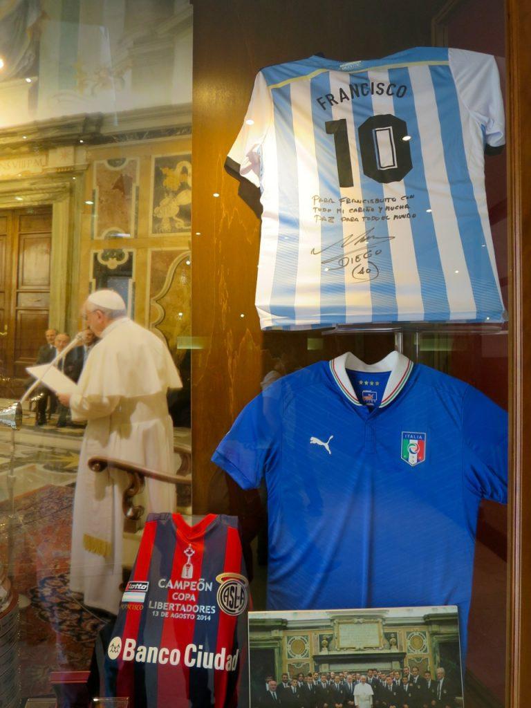 Vaticano 1 11