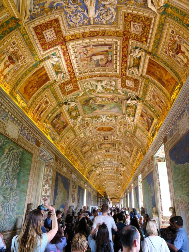 Vaticano 1 14