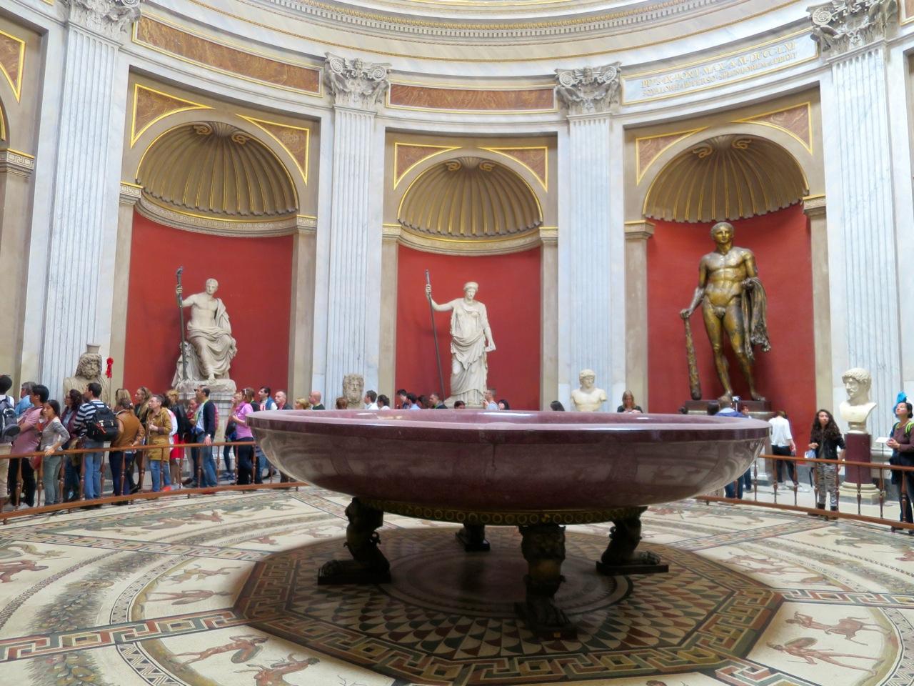 Vaticano 1 15