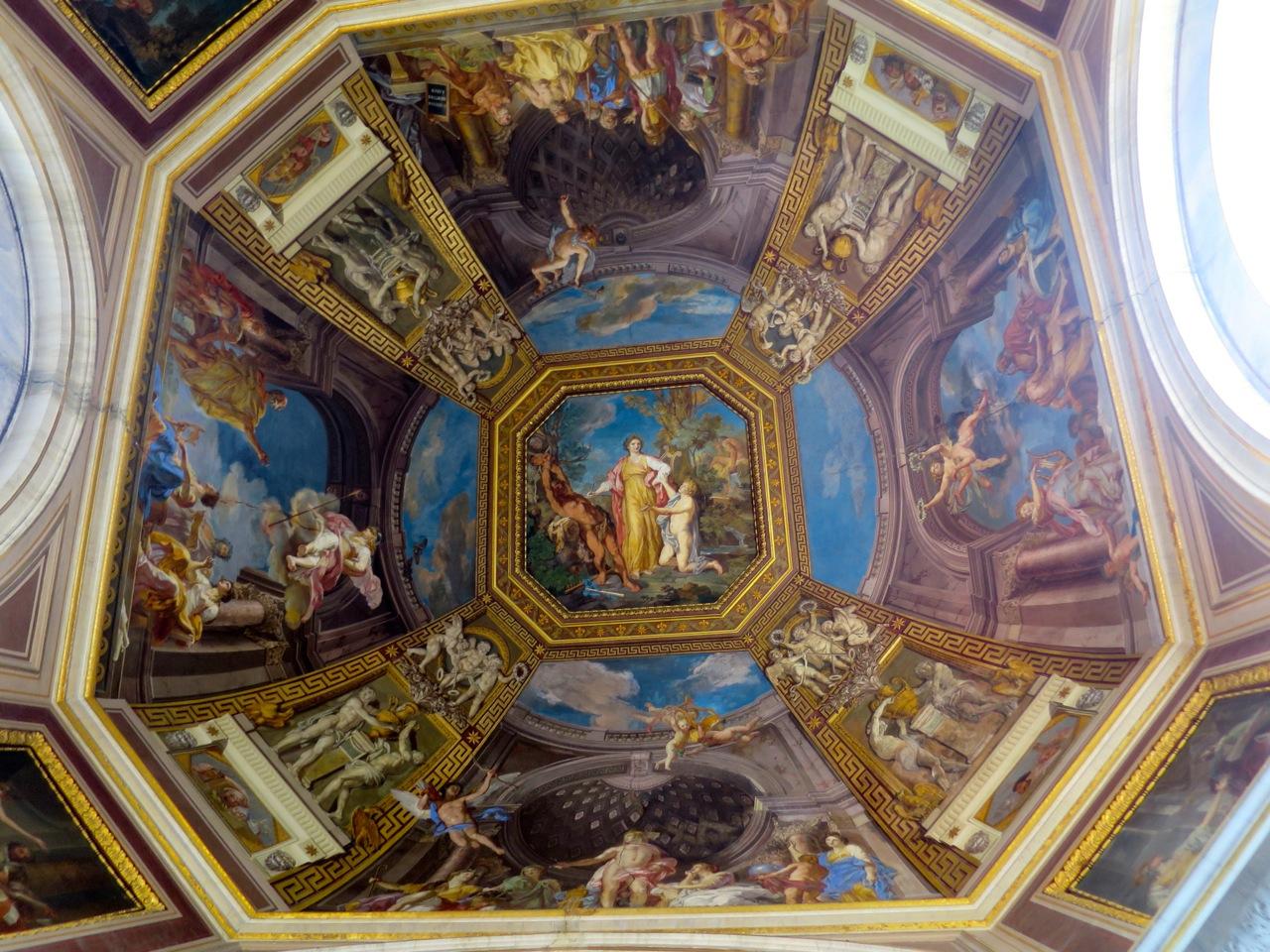 Vaticano 1 16