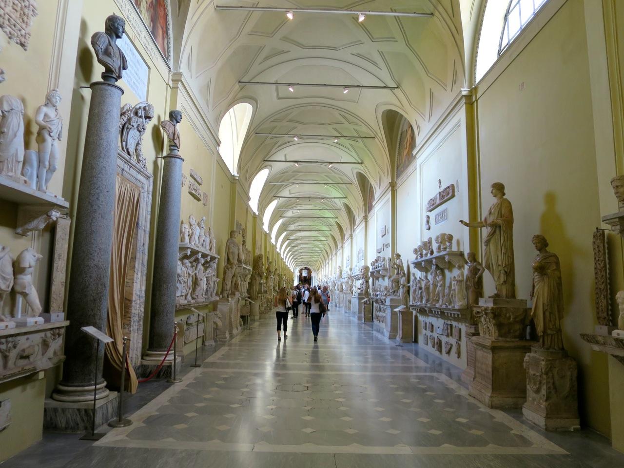 Vaticano 1 17