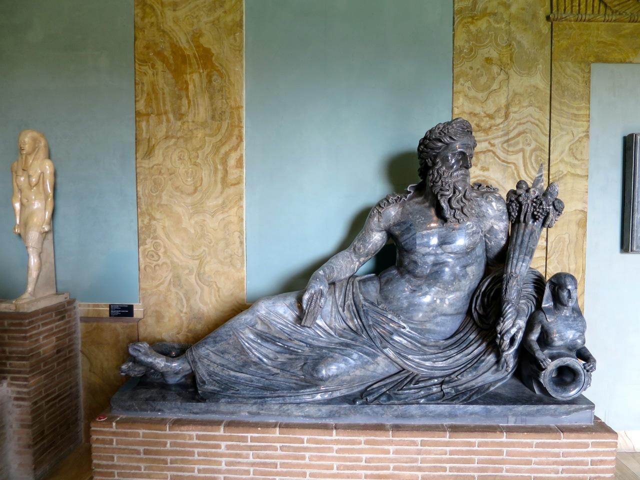 Vaticano 1 19