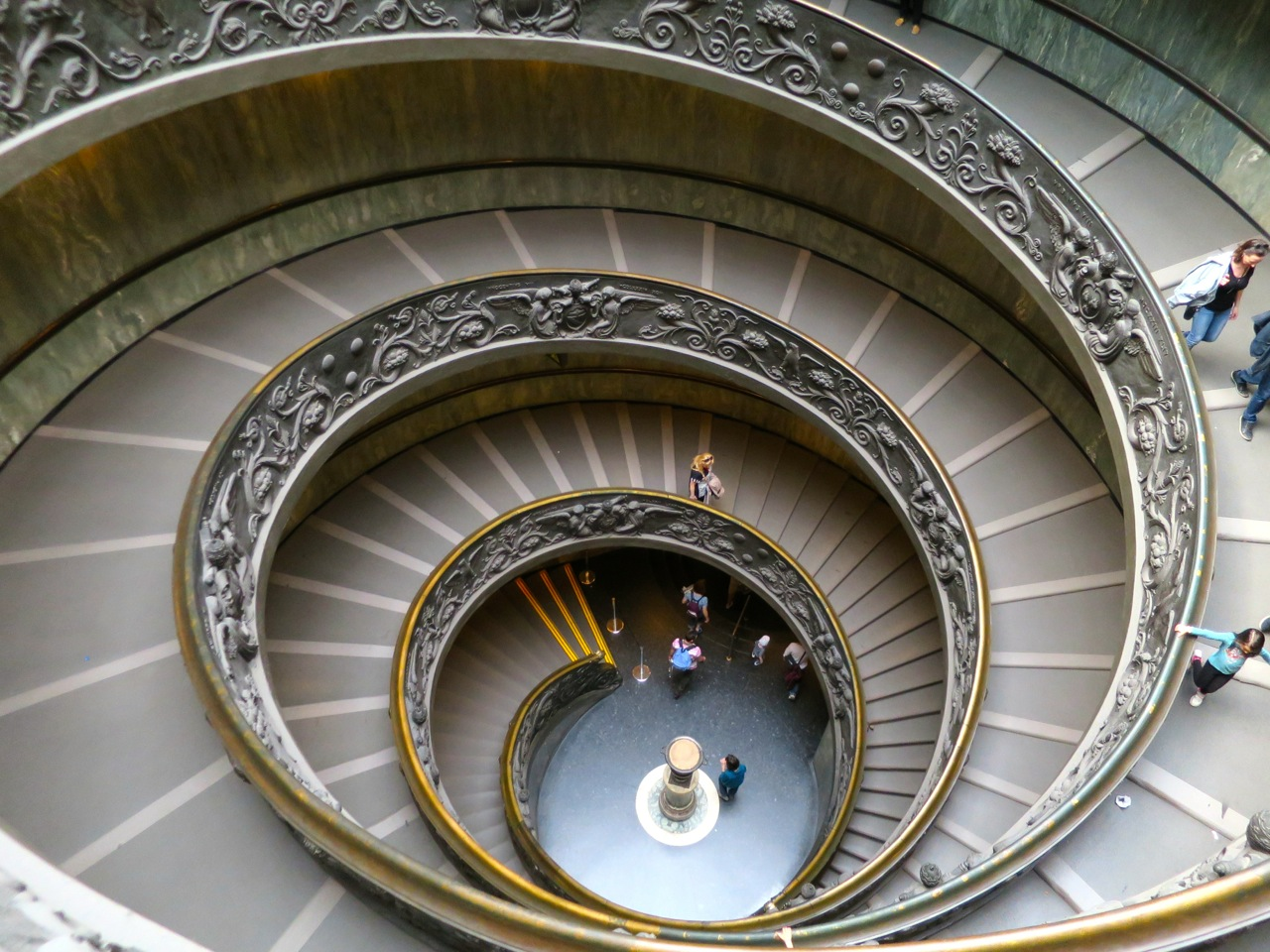 Vaticano 1 23