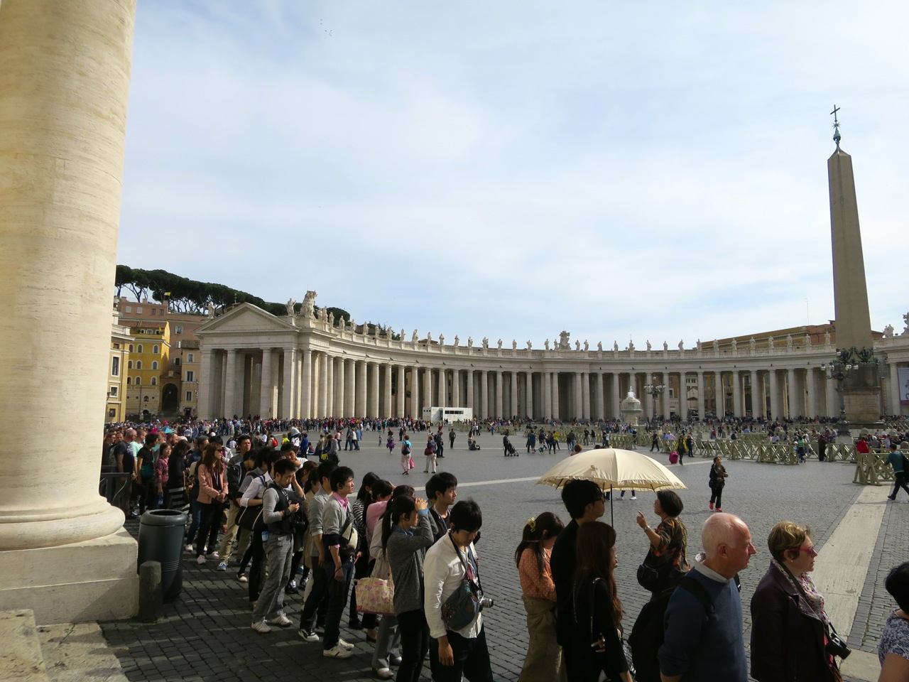 Vaticano 1 24