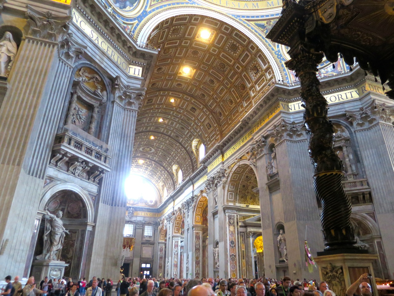 Vaticano 1 27