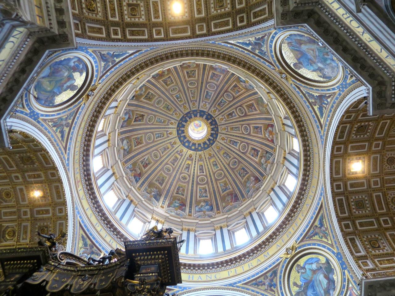 Vaticano 1 31