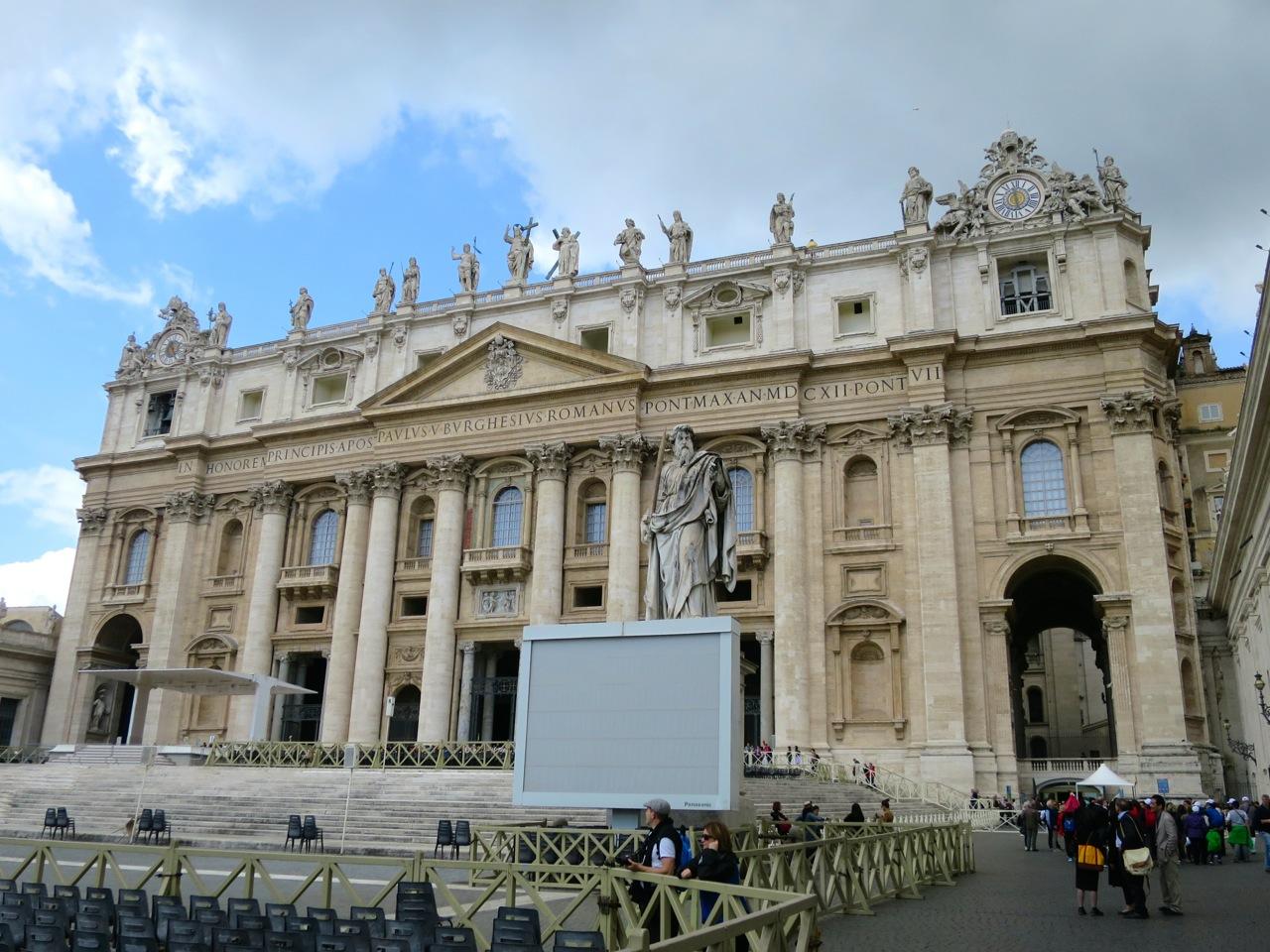 Vaticano 1 32