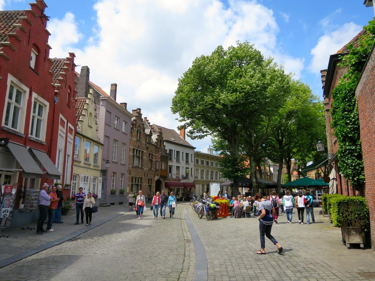 Brugge 1 01