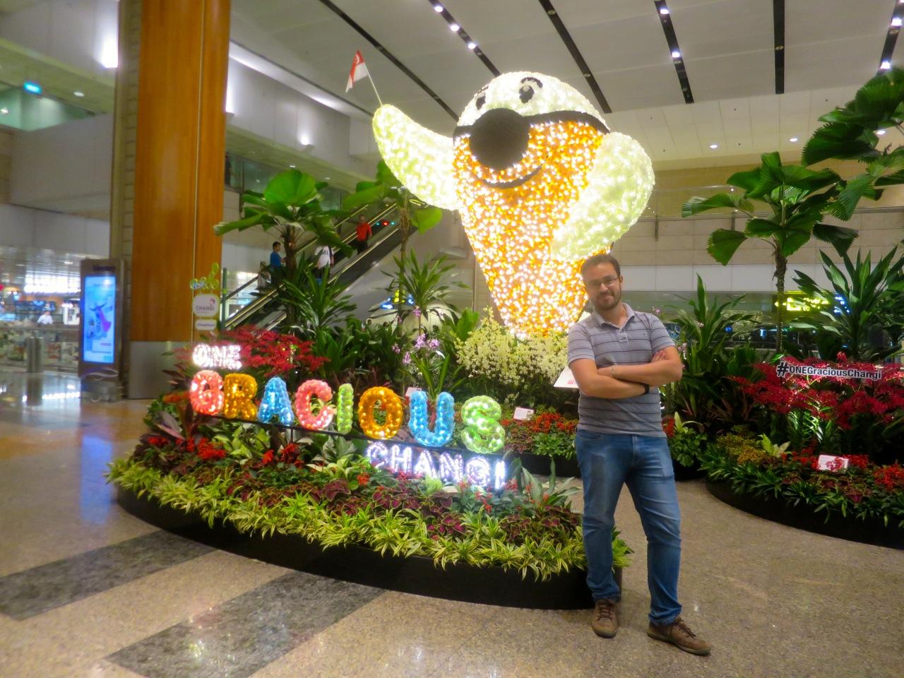 Changi 1 01 1