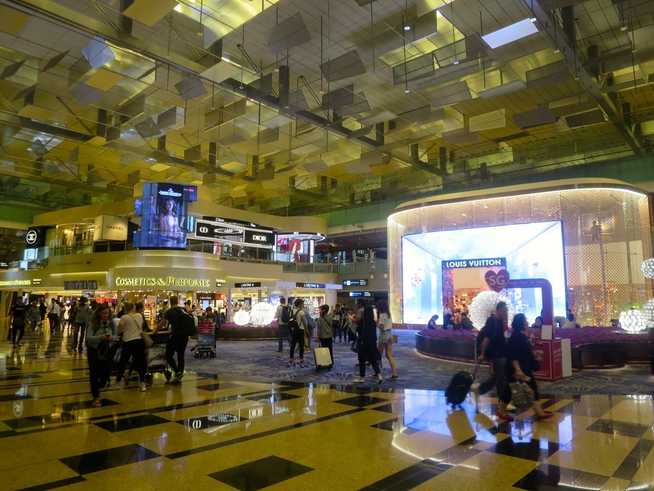 Changi 1 08