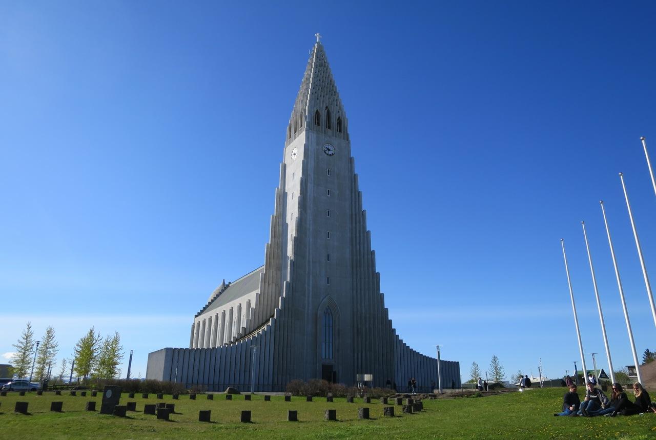 Islandia 1 08