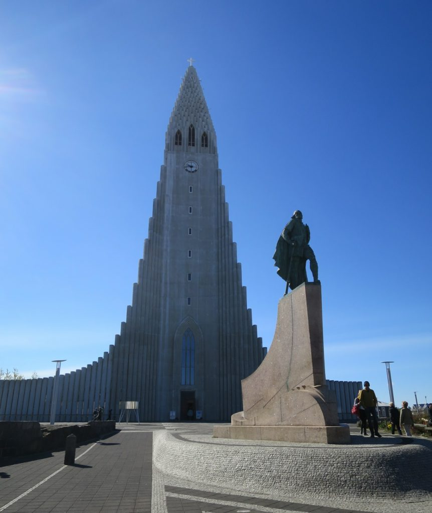 Islandia 1 09