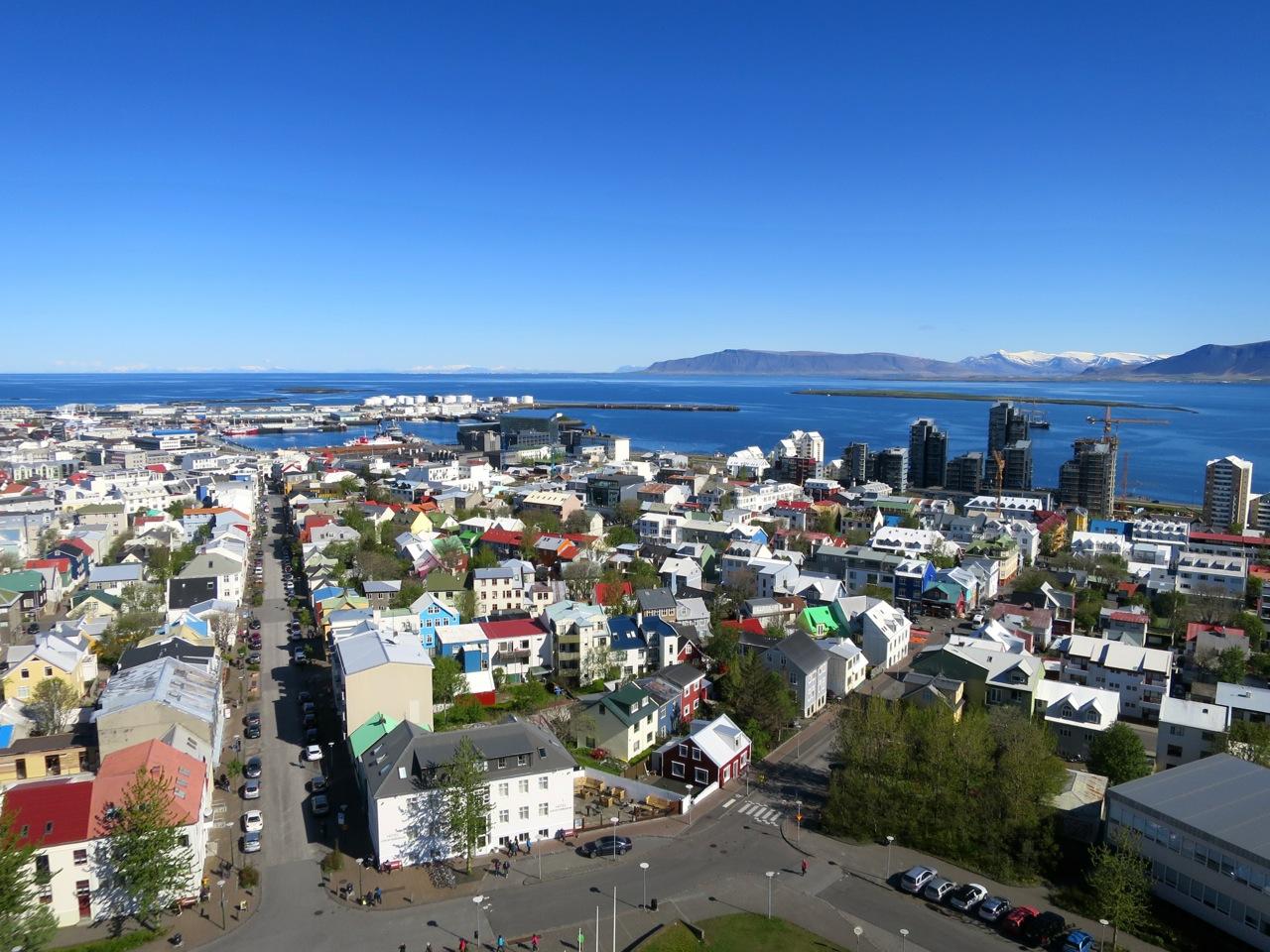 Islandia 1 14