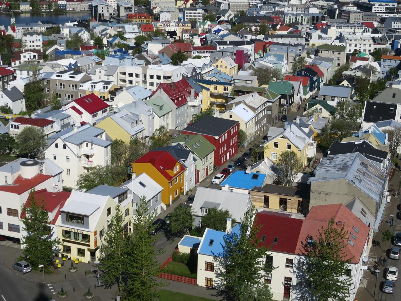 Islandia 1 15